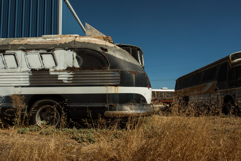 Old_Buses_#1