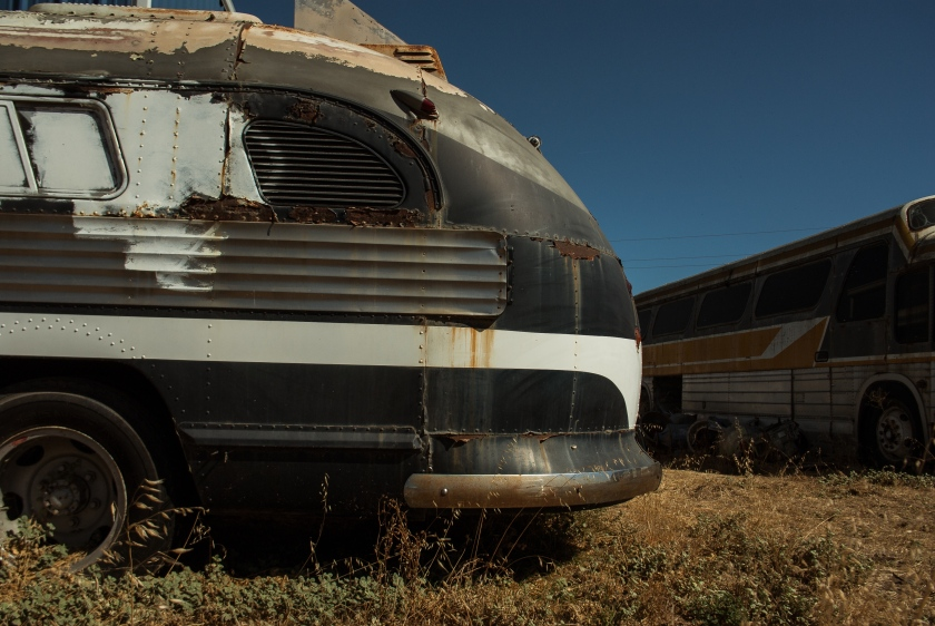 Old_Buses_#2