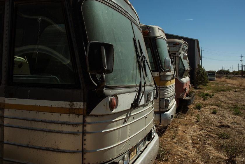 Old_Buses_#7