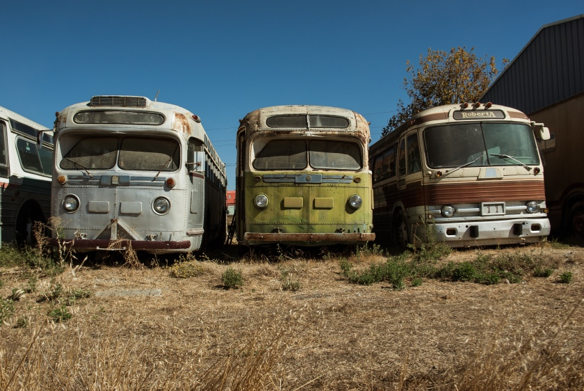 Old_Buses_#8