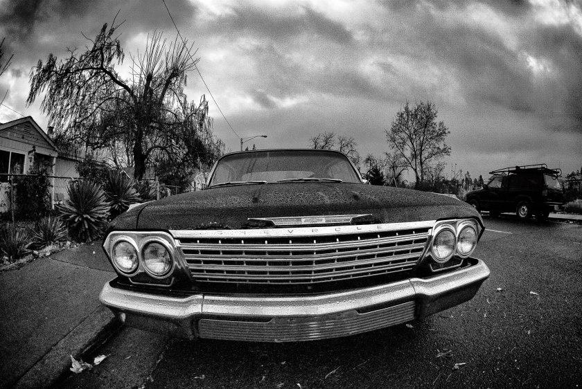ChevroletAnalEfexPro2