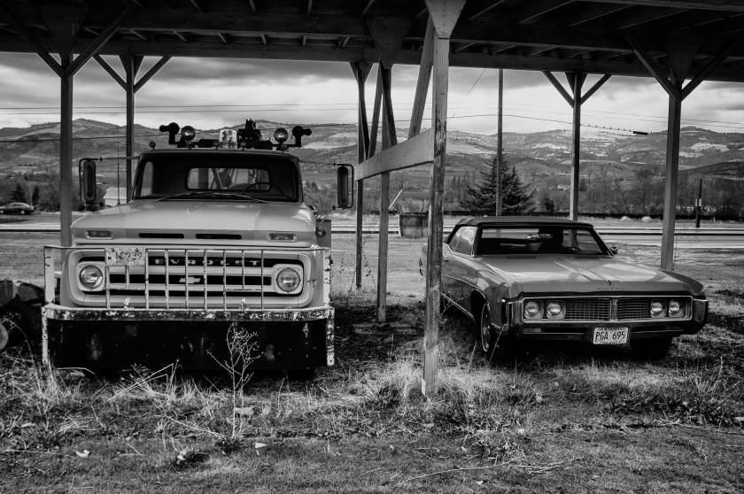 ChevPickup&Buick@JimsBetterBuys-AnalEfexPro2