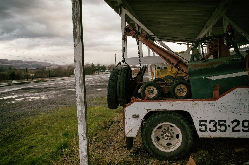 TowTruck-Hwy-JimsBB-AnalEfexPro2