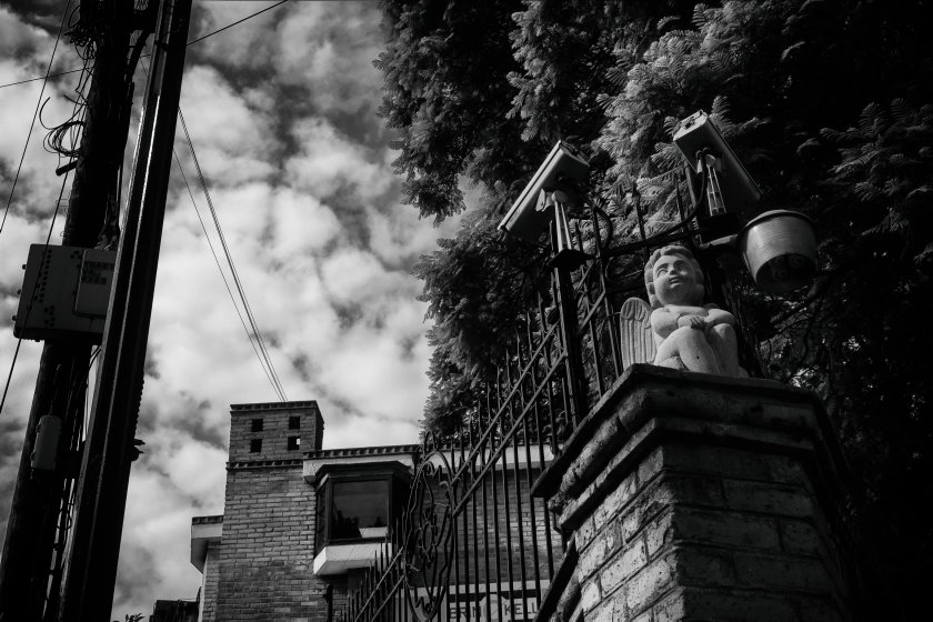 Angel_Urbano