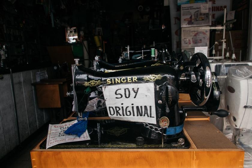 Soy_Original_VSCO