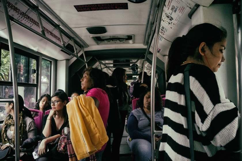 Vagón_de_Mujeres_Metrobus