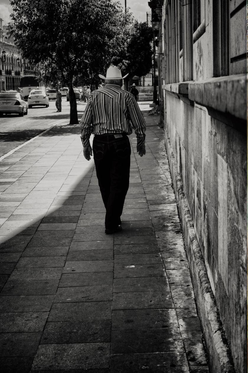 Vaquero_duranguense_urbano